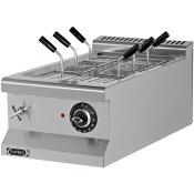 Pasta Boilers