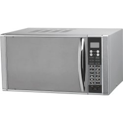 Medium duty Commercial Microwave oven 30 litre 1500W Digital | Adexa D100N30