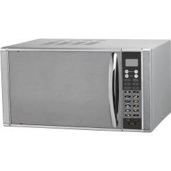 Medium duty Commercial Microwave oven 30 litre 1500W Digital | Adexa D100N30