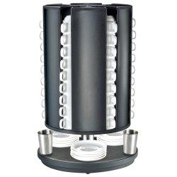 Commercial Cup warmer 78 cups | Adexa DCA