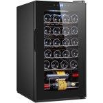 Commercial Wine cooler 24 bottles | Adexa JC70