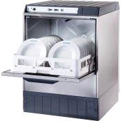 Italian Undercounter Dishwashers