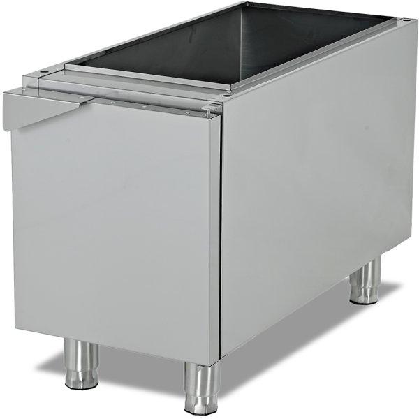Base Cabinet with door 400mm | Adexa 7TS010