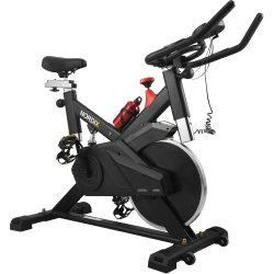 Training, Spinning & Exercise Bikes