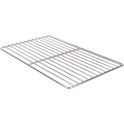 Oven Trays & Grids
