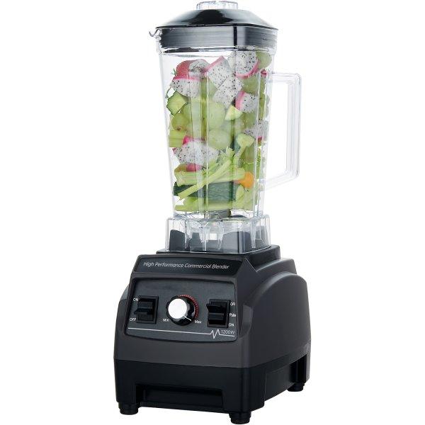 Professional Blender 2 litre 1200W | Adexa CB501