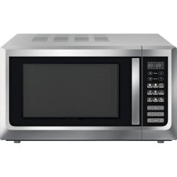 Medium duty Commercial Microwave oven 38 litre 1500W Digital | Adexa D100N38