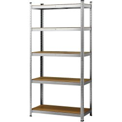 Shelving & Workbenches