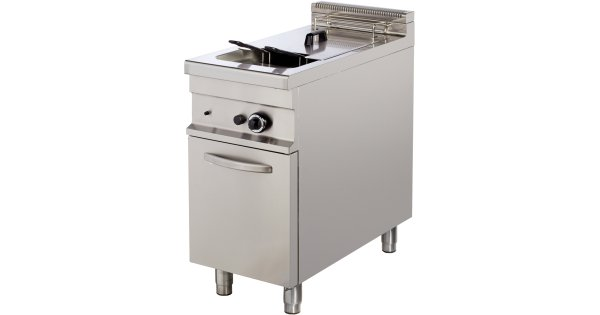Fryers At Adexa Direct A Leading Supplier Of Catering