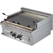Chargrills/Gas grills
