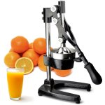 Commercial Manual Citrus Juicer | Adexa HJA