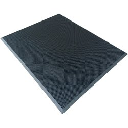 Commercial Disinfection Mat 810x610x16mm | Adexa KD201