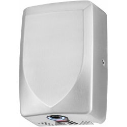 Commercial Automatic Hand Dryer Brushed Stainless steel | Adexa KW1019