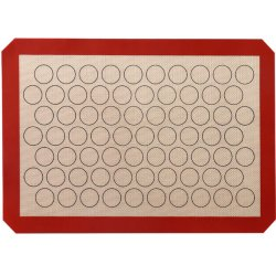 Professional Silicone Baking Mat 600x400mm | Adexa SCB6040