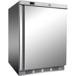 Undercounter Fridges
