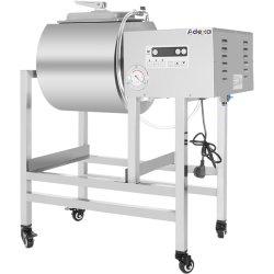 Commercial Vacuum Tumbler Marinating Machine 38 liters | Adexa VT38
