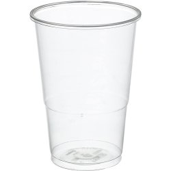 Disposable Cups & Glasses & Pots